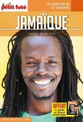 Dernières parutions sur Guides Caraibes et Antilles, Jamaïque