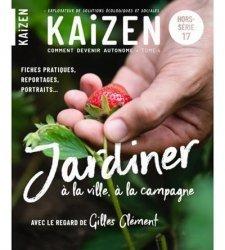 Dernières parutions sur Jardinage biologique - Biodynamie, Jardiner à la ville, à la campagne - Comment devenir autonome