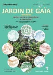 Dernières parutions sur Création et entretien du potager, Jardin de Gaïa