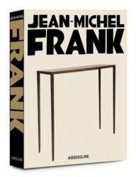 Dernières parutions sur Métiers d'art, Jean-Michel Frank (Legends)