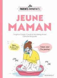 Dernières parutions sur Questions d'éducation, Jeune maman