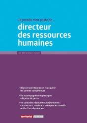 Dernières parutions dans Les 100 premiers jours, Je prends mon poste de directeur des ressources humaines https://fr.calameo.com/read/005884018512581343cc0