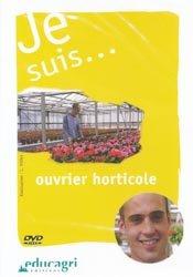 Souvent acheté avec Guide des principaux organismes nuisibles visés par le dispositif des passeports phytosanitaires européens sur les productions ornementales, le Je suis... ouvrier horticole