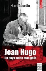 Dernières parutions dans Essais et documents, Jean Hugo.