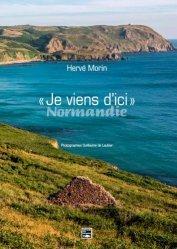 Dernières parutions sur Normandie,