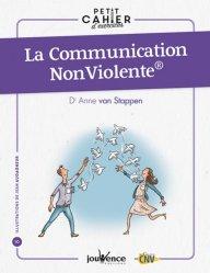 Dernières parutions sur Développement personnel, Je pratique la communication nonviolente