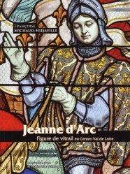 Dernières parutions sur Iconographie et lecture de tableau, Jeanne d'Arc