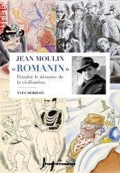 Dernières parutions sur Monographies, Jean Moulin