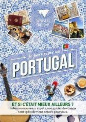 Dernières parutions dans Expat Book, Je pars vivre au Portugal