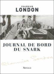 Dernières parutions dans Classiques Arthaud, Journal de bord du Snark
