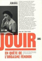 Dernières parutions sur Sexologie, Jouir