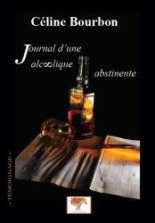 Dernières parutions sur Alcoolisme, Journal d'une alcoolique abstinente