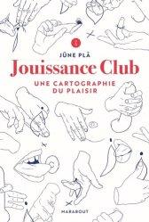Nouvelle édition Jouissance Club