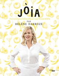 Dernières parutions sur Cuisine de Chefs, Joia