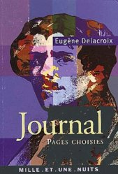 Dernières parutions dans La petite collection, Journal. Pages choisies