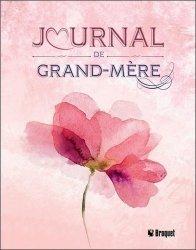 Dernières parutions sur Grands-parents, Journal de Grand-mère