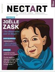 Dernières parutions sur Ecrits sur l'art, Joelle Zask