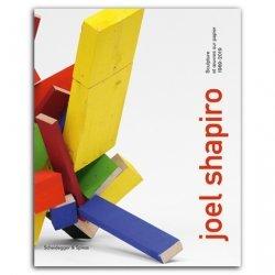 Dernières parutions sur XXéme siécle, Joel Shapiro. Sculpture et oeuvres sur papier 1969-2019