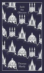 Dernières parutions sur Classic Fiction, Jude the Obscure