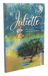 Dernières parutions sur Deuil, Juliette