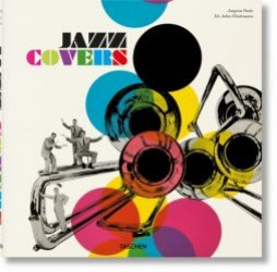 Dernières parutions sur Illustration, Ju-jazz covers