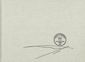 Dernières parutions sur Architectes, Juliaan Lampens