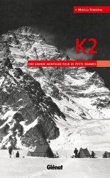 Dernières parutions dans Hommes et montagnes, K2