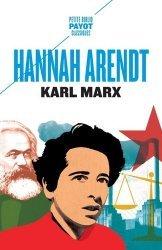 Dernières parutions dans Petite Bibliothèque Payot, Karl Marx