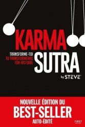Dernières parutions sur Réussite personnelle, Karma sutra