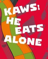 Dernières parutions sur Ecrits sur l'art, Kaws