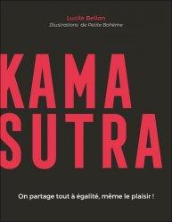 Dernières parutions sur Sexualité - Couple, Kama-sutra livre médecine 2020, livres médicaux 2021, livres médicaux 2020, livre de médecine 2021