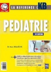Dernières parutions dans , KB / iKB Pédiatrie livre médecine 2020, livres médicaux 2021, livres médicaux 2020, livre de médecine 2021