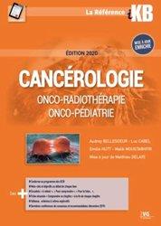 Dernières parutions sur ECN iECN DFASM DCEM, KB - ikb - Cancérologie