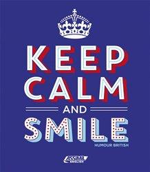 Dernières parutions dans Assimil English, Keep Calm and Smile