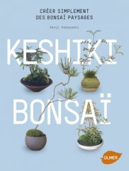 Dernières parutions sur Bonsaïs, Keshiki bonsai https://fr.calameo.com/read/000015856c4be971dc1b8
