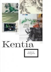Dernières parutions sur Ecrits sur l'art, Kentia