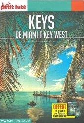 Dernières parutions sur Guides USA Floride, Keys. De Miami à Key West