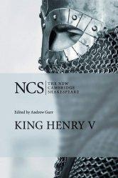 Dernières parutions sur Poésie et théatre, King Henry V