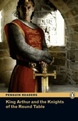 Dernières parutions dans Pearson English Readers, King Arthur and the Knights of the Round Table