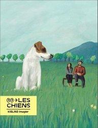 Dernières parutions sur Ecrits sur l'art, Kiblind imagier : les chiens