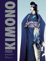 Dernières parutions dans MODE ET LUXE, Kimono
