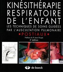 Souvent acheté avec Le reflux gastrooesophagien en questions, le Kinésithérapie respiratoire de l'enfant