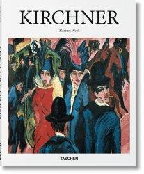 Dernières parutions dans Basic Art 2.0, Kirchner