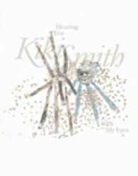 Dernières parutions sur Art contemporain, Kiki Smith