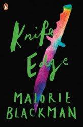 Dernières parutions sur JANVIER - LES AUTEURS AFRO-AMERICAINS, KNIFE EDGE BOOK 2