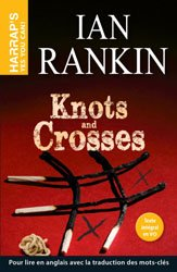 Dernières parutions dans Yes you can, Knots Crosses