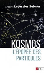 Dernières parutions dans Biblis, Kosmos