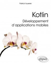 Dernières parutions dans Références sciences, Kotlin