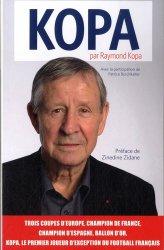 Dernières parutions dans Sport, Kopa par Raymond Kopa