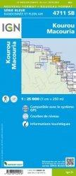 Dernières parutions sur Amérique du Sud, Kourou, Macouria, Ile du salut